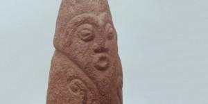 Alok-Ikom-Monoliths