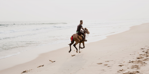 Atican-Beach-