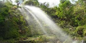 Owu-Falls