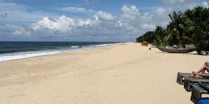 Tarkwa-Bay-Beach