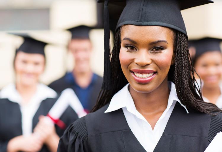 Education in Nigeria | Eko Pearl Towers