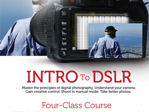 Intro-to-DSLR-Photography-Course