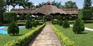 Jhalobia-Recreation-Park-and-Gardens