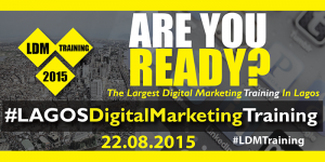 Lagos-Digital-Marketing-Training