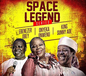 Space-Legend-Series