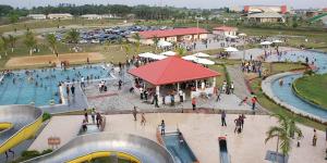 Tinapa-Business-Resort