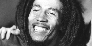 Tribute-to-Bob-Marley