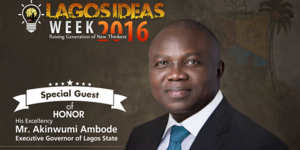 lagos-ideas-week