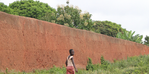 Benin-Moat,-Benin-City