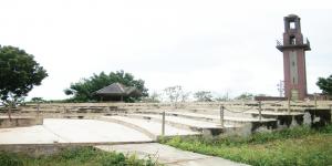 Bower's-Tower-Ibadan