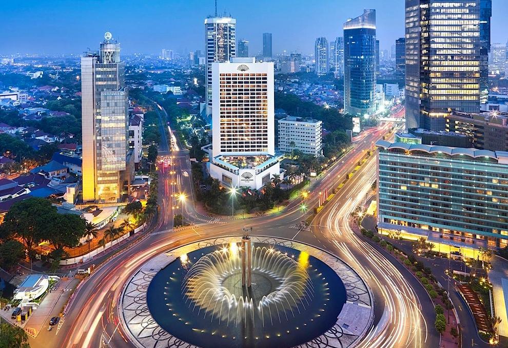 """Résultat de recherche d'images pour """"Lagos city buildings"""""""
