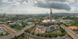 abuja-the-capital
