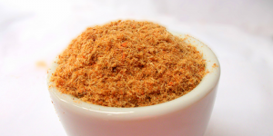 crayfish-powder