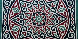 khayama-pattern
