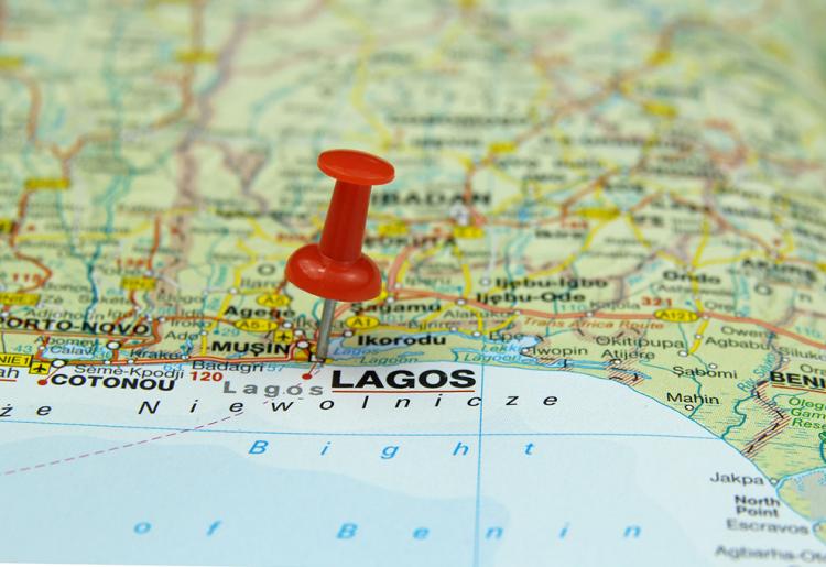 Summer Events in Nigeria   Eko Pearl Towers