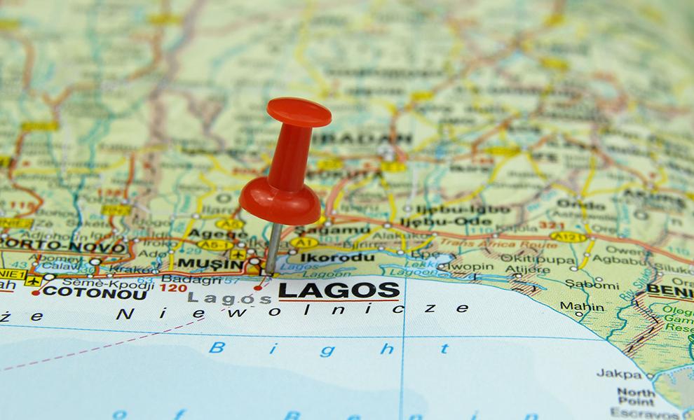 Summer Events in Nigeria | Eko Pearl Towers