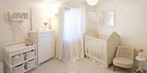 baby's-room