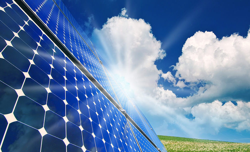5 Benefits of Solar Power Energy
