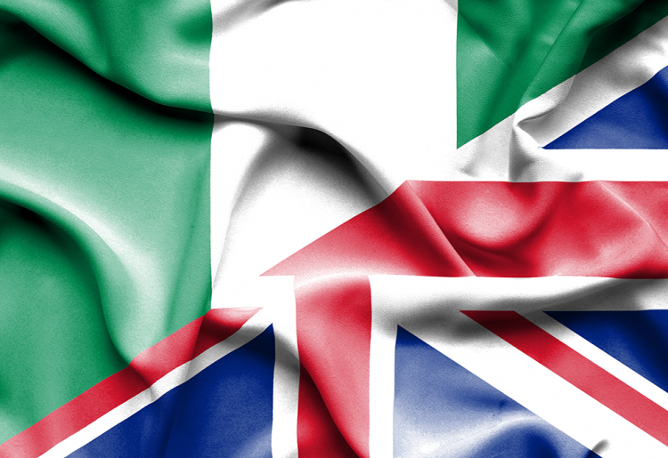 Business Opportunities For British Companies In Lagos | Eko Pearl Towers