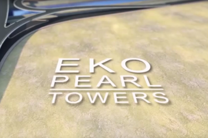 Take A 3D Tour Of Eko Pearl Towers | Eko Pearl Towers