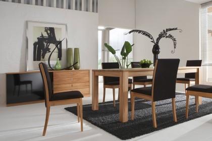 The Perfect Home Decor | Eko Pearl Towers