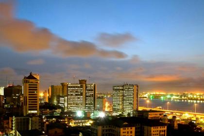 Events Happening In Lagos Soon | Eko Pearl Towers