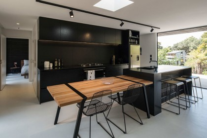 5 Easy Tips For Decorating Your Kitchen | Eko Pearl Towers