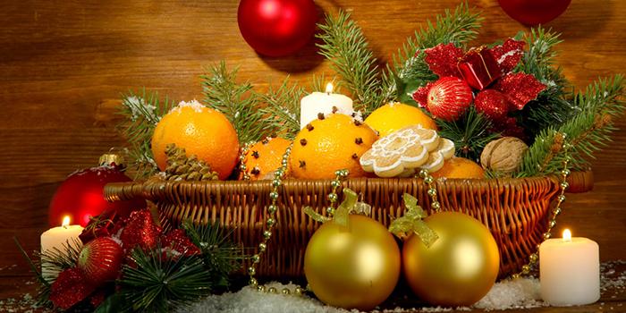 Homemade Christmas Gift Ideas   Eko Pearl Towers