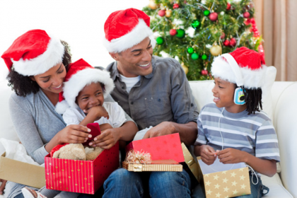 Things To Do: Christmas Events In Lagos | Eko Pearl Towers