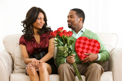 DIY Valentine's Day Gift Ideas For Your Partner | Eko Pearl Towers