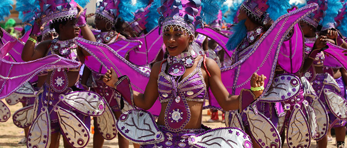 Did You Know? Easter Traditions In Nigeria | Eko Pearl Towers