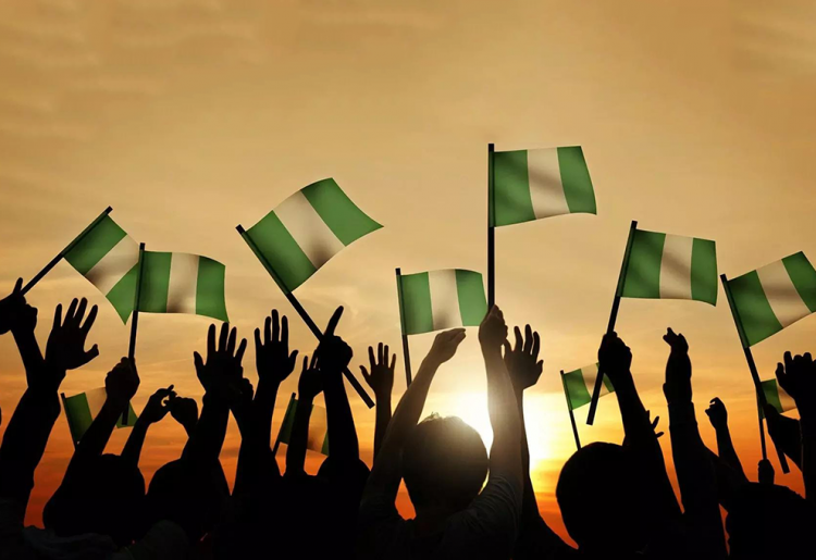 More Interesting Facts About Nigeria | Eko Pearl Towers