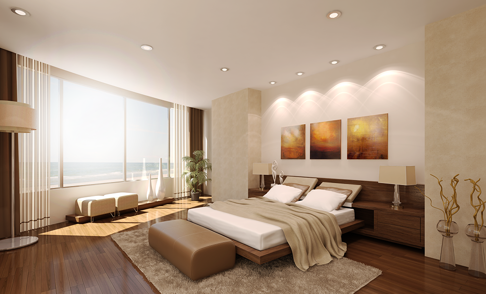 Things To Know About The Eko Champagne Tower | Eko Pearl Towers