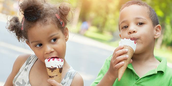 Last-Minute Summer Activities To Do Before School Starts | Eko Pearl Towers