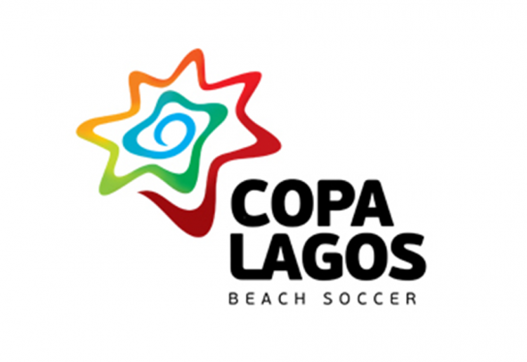 Eko Atlantic Will Host The COPA Lagos Beach Football Tournament | Eko Pearl Towers