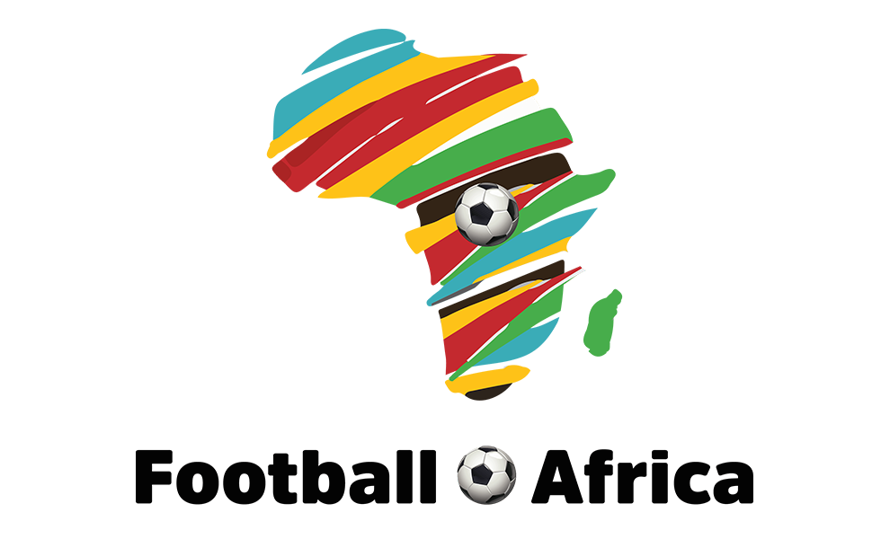 Lagos Will Host The 2nd Edition Of The African Football Forum | Eko Pearl Towers