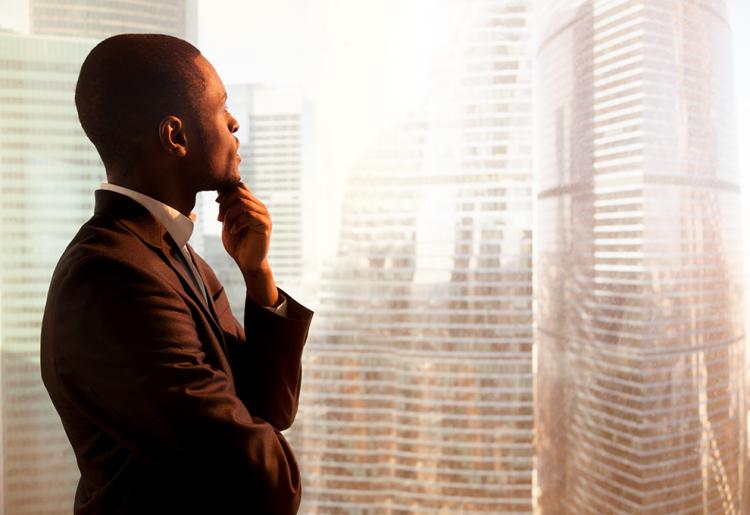 Nigeria's Real Estate Future Is Bright | Eko Pearl Towers