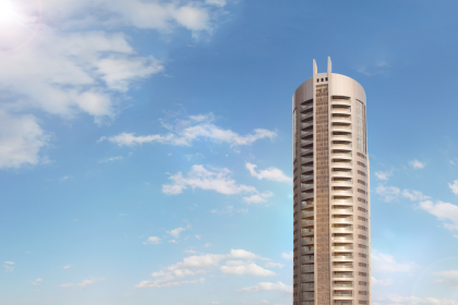 What You Can Achieve For Your Business At The Upcoming Eko Pearl Corporate Tower | Eko Pearl Towers