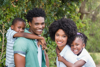 Enjoy Family Time For Great Health And Happiness | Eko Pearl Towers